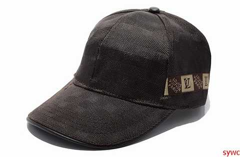 be95be6843c6 louis vuitton site officiel casquette,bonnet louis vuitton 2013