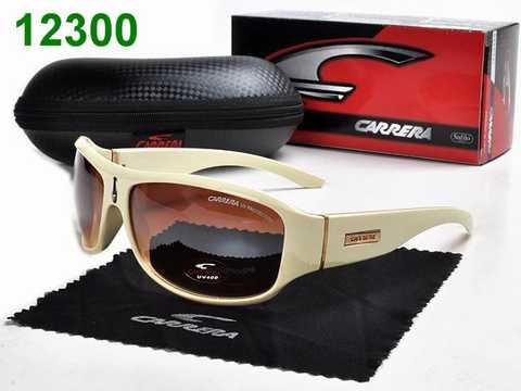 92c6895d1236dd lunettes de soleil carrera grand prix,lunettes carrera funky