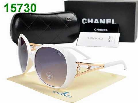 lunette chanel 3230,paire de lunette de soleil chanel 9cb3ab94a8ef