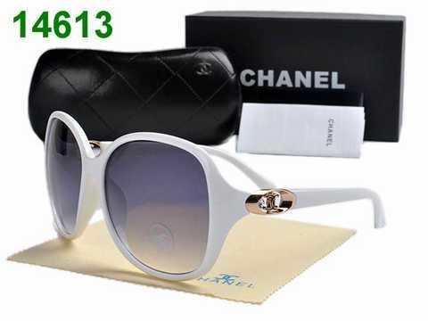 lunettes de soleil chanel homme prix 1d8ec1d8dfac