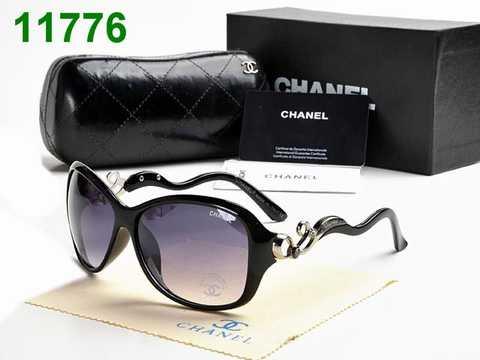 lunette chanel aviator prix,etui lunettes chanel noir 5105fa60b03e