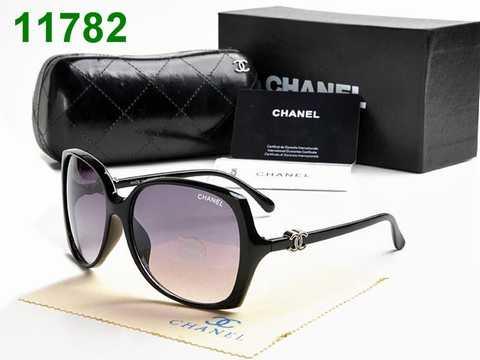 lunette chanel bleu,chanel lunettes de vue 3213 efb6c173aa17