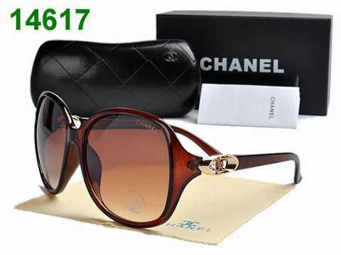 cf1a27c686e5e8 lunette chanel branche cuir,lunettes de vue chanel chaine