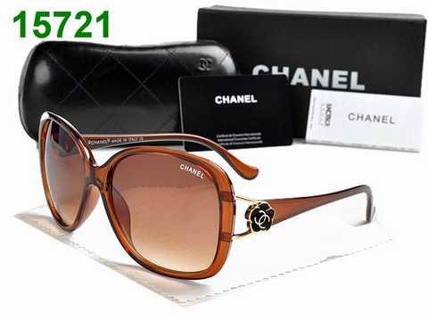 1838f314b1688 lunettes de soleil chanel aviator