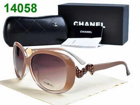 463e4e4fd1 chanel lunettes de soleil aviator,lunettes de vue chanel optical center
