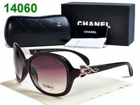 lunette chanel solaire 2008,lunettes de soleil chanel collection 2013 f27a1bb2fc96