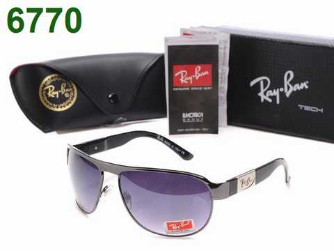 lunette de lecture ray ban,prix lunette de soleil Rayban pour femme 272e3c462e87