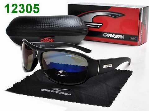 80ec4ace408f5 lunette de soleil carrera a prix discount