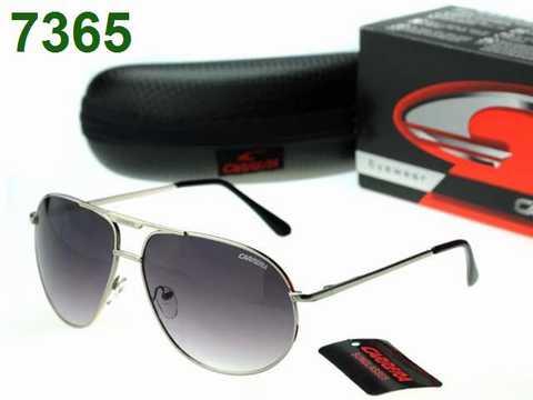 lunette de soleil carrera avis,lunettes carrera 5002 f72f64c0d230