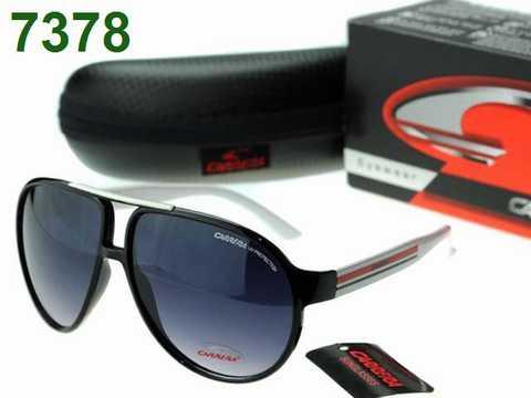 7b7d89a50ac534 lunette de soleil carrera nouvelle collection,lunette carrera panamerika 1