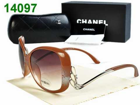 adceea00c67416 lunette de soleil chanel branche jean,lunette de soleil chanel femme prix