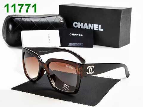 74977168a7 lunette de vue chanel pour homme,lunettes chanel linda evangelista