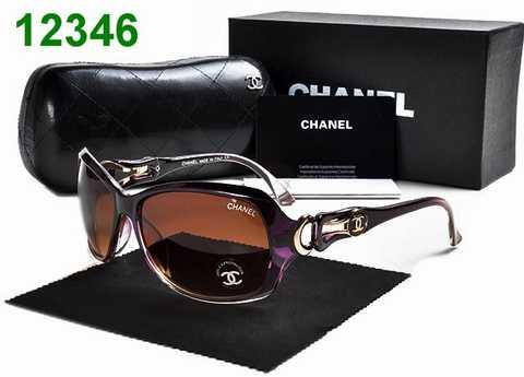 861b17efd76880 lunette de soleil chanel pas cher,lunettes chanel chez krys