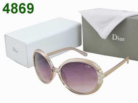 prix monture lunette de vue dior lunettes de vue dior marquise. Black Bedroom Furniture Sets. Home Design Ideas