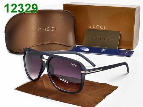 lunette de soleil gucci femme prix,lunette gucci gg 1180 s 5dd4f3d6e848