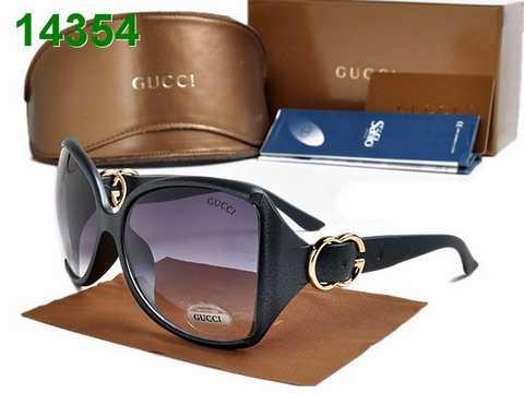 bbd55020645e lunette de soleil gucci galerie lafayette,gucci lunettes homme prix