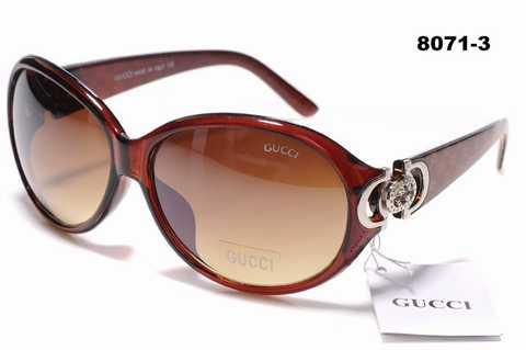 monture de lunettes de vue gucci femmes lunettes de soleil gucci pas cher. Black Bedroom Furniture Sets. Home Design Ideas
