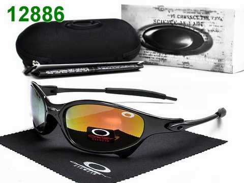 lunettes de soleil oakley sport,lunette oakley discount 0e18bc26b4fb