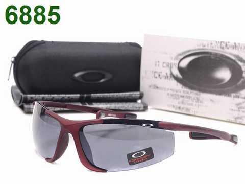 d470dc1b971d98 lunette de soleil oakley jawbone,lunettes de soleil de vue oakley