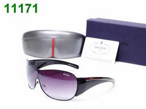 lunette de soleil prada minimal baroque,lunettes de soleil prada homme  masque 9f874d98ceb2