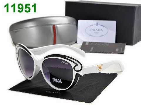 0f7ac14eae7c3b lunette de soleil prada pour femme,prada lunette solaire