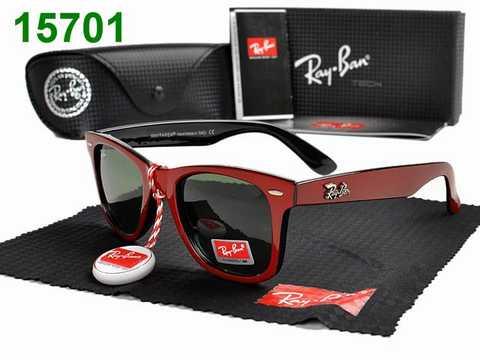 lunette de soleil ray ban homme prix en tunisie,lunettes ray ban aviator  femme 5a850068f60f