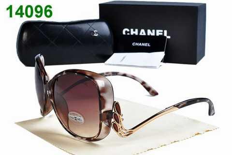 62ef7f12199 lunette de vue chanel femme 2013