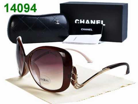 490bd374a72e5 lunette de vue chanel grand optical