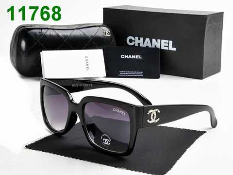 lunette de vue chanel pour homme lunettes chanel linda evangelista. Black Bedroom Furniture Sets. Home Design Ideas