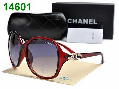 lunette de vue chanel transparente opticien lunettes de vue chanel. Black Bedroom Furniture Sets. Home Design Ideas