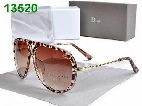 ffad560b9f lunette de vue dior grand optical,lunette dior aviator