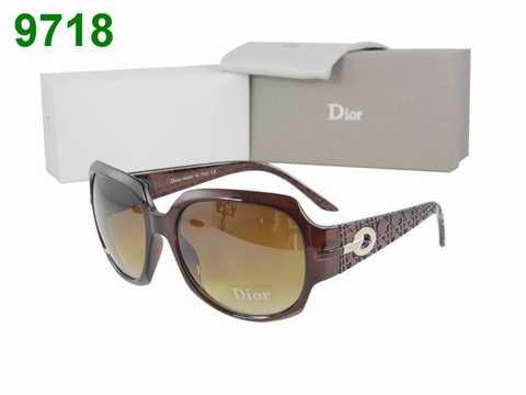 500e2181104a5 lunette de vue dior homme 2011