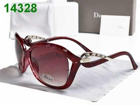 lunette de vue dior homme 2013,boite a lunette dior a81415d2df51