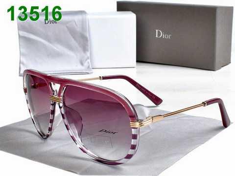 lunette de vue dior pour femme,christian dior lunettes de soleil 94dfdab21412