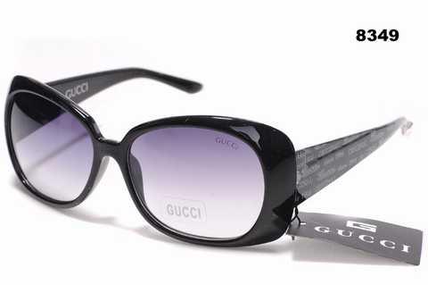 lunette gucci gg 1188 lunettes vue gucci optic 2000. Black Bedroom Furniture Sets. Home Design Ideas