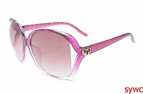 lunette de vue gucci collection 2012,gucci lunette de vue homme 62020bb6201