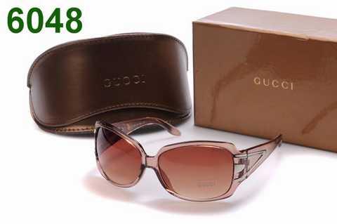 9f5d243b51110 lunette de vue gucci homme