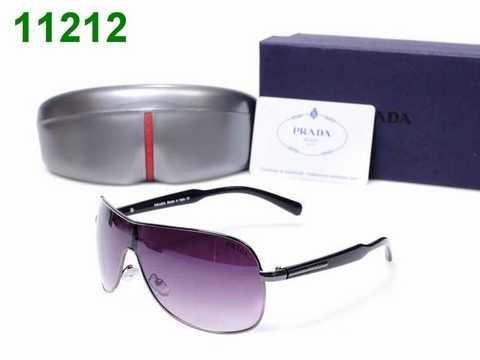 lunette prada vpr 230,lunettes prada femme vue,lunettes