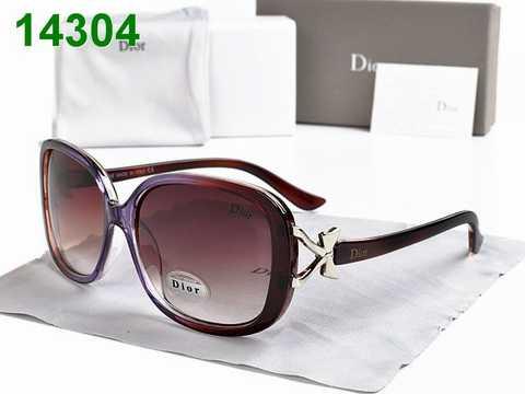 1b58d89a7cbb4 lunette dior demoiselle prix