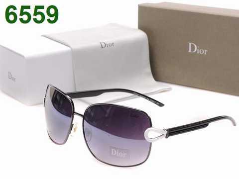 lunette dior dior lady 1 femme nouveaut lunettes de. Black Bedroom Furniture Sets. Home Design Ideas