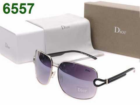 1fdce42157094d lunette de vue dior femme collection 2012,dior lunette de soleil ...