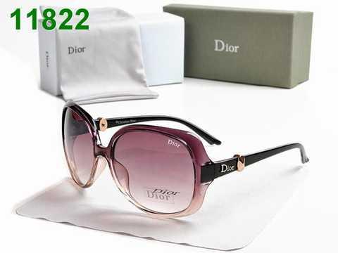 lunette dior femme nouvelle collection,lunettes de soleil dior bleu 5a400647a985