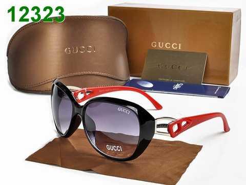 bbdb529c32 lunette gucci 2012 homme,lunettes de soleil gucci 2013