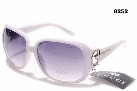 lunette gucci femme soleil,lunettes de vue gucci krys efba3de6cd14
