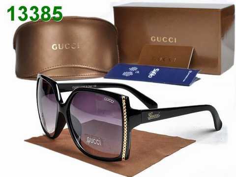 lunette gucci nouvelle collection,lunette gucci pour homme 2013 338d9116e6e4