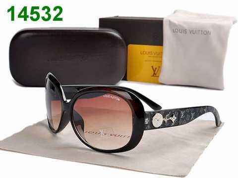 lunette louis vuitton imitation,lunette de soleil louis vuitton evidence  homme 9d7c89004af