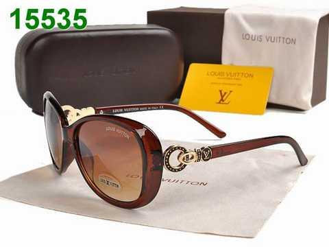 louis vuitton homme lunettes prix,Lunettes de soleil Louis Vuitton ... 06f7957ebc8