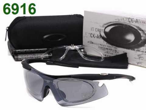 lunette oakley avec correction,lunettes oakley en soldes 62cf3e89d3c3