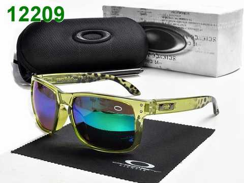 ae1f38ee91a6d lunette oakley blanche homme