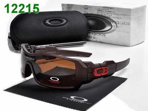 95168ccf2721a2 lunette oakley five polarized,troc velo lunettes oakley